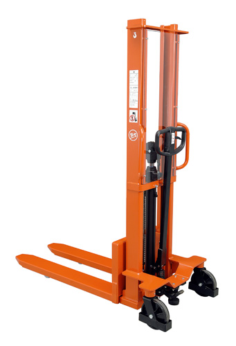 BT Ministacker SHM080