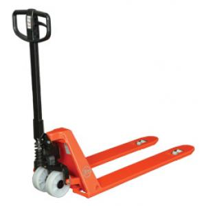 BT Lifter Ultra Low LMH100UL